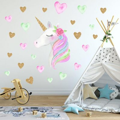 boy-and-girl-shared-room-kids-room-decoration