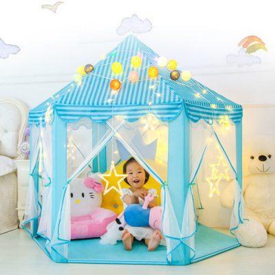 indoor-activities-for-toddler
