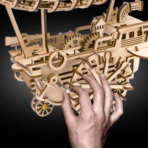 Top-20-DIY-Wooden-Toys