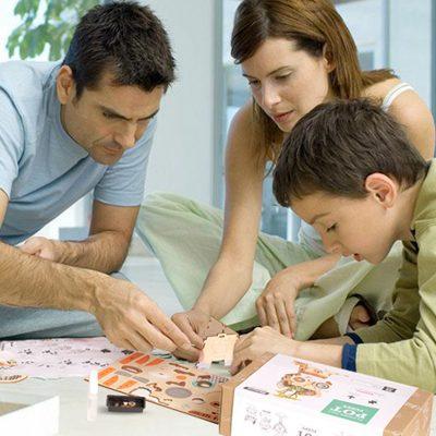 fun activities for kids fun-activities-for-kids