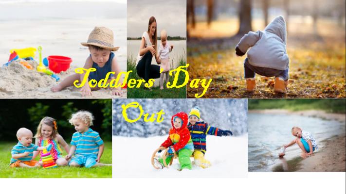 Fun-Outdoor-Activities-for-Toddlers